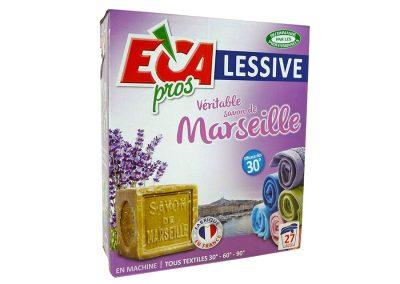 Lessive Marseille ref 086
