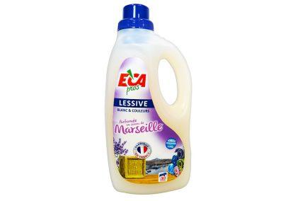 Lessive liquide ref 320