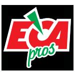 ECA pros