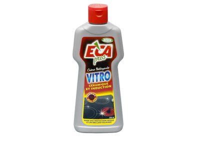 Crème nettoyante Vitro ref 269